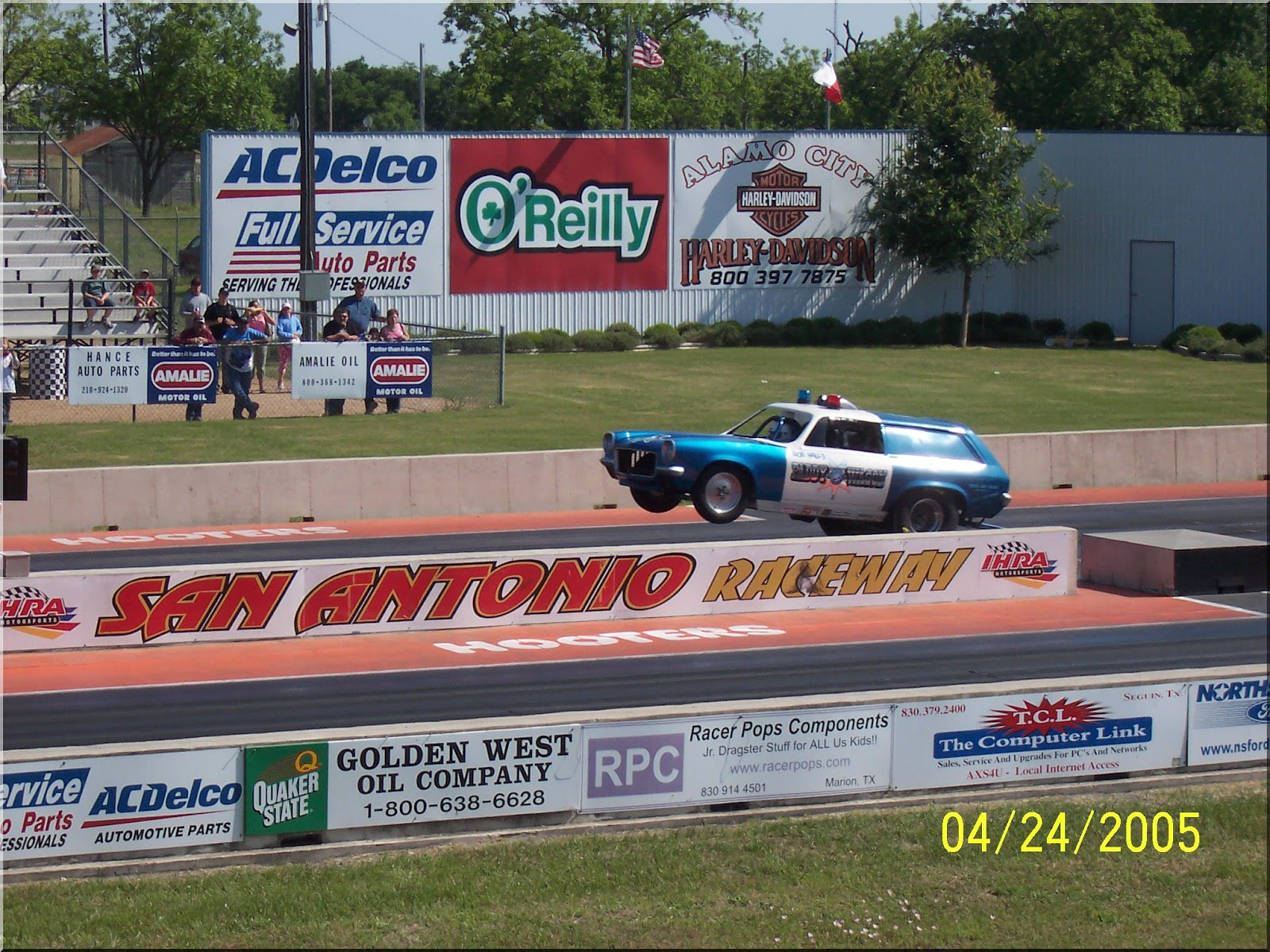 Motorheads Performance Classic Car News Visit San Antonio