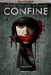 Download - Confine (2014)