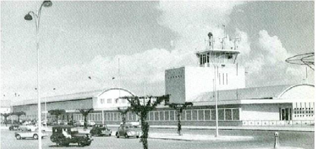 Aeroporto Luanda Chegadas : Spm o memorial de belém pretexto