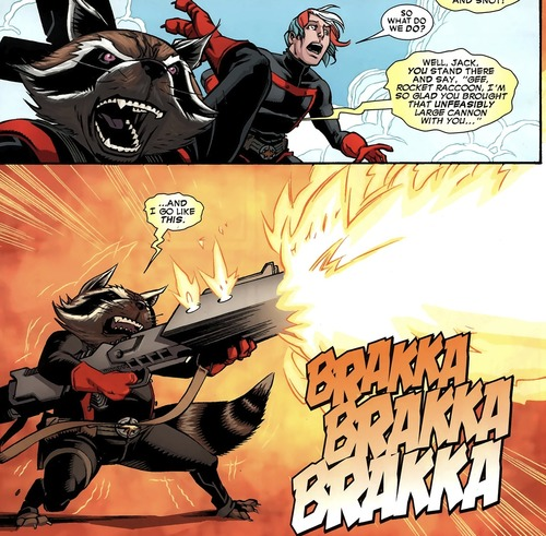 rocket+raccoon+big+gun.jpg