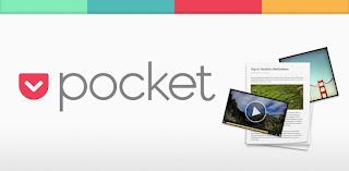 Pocket Android [Apk][Full][Gratis]