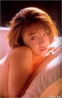夕樹舞子Maiko Yuki