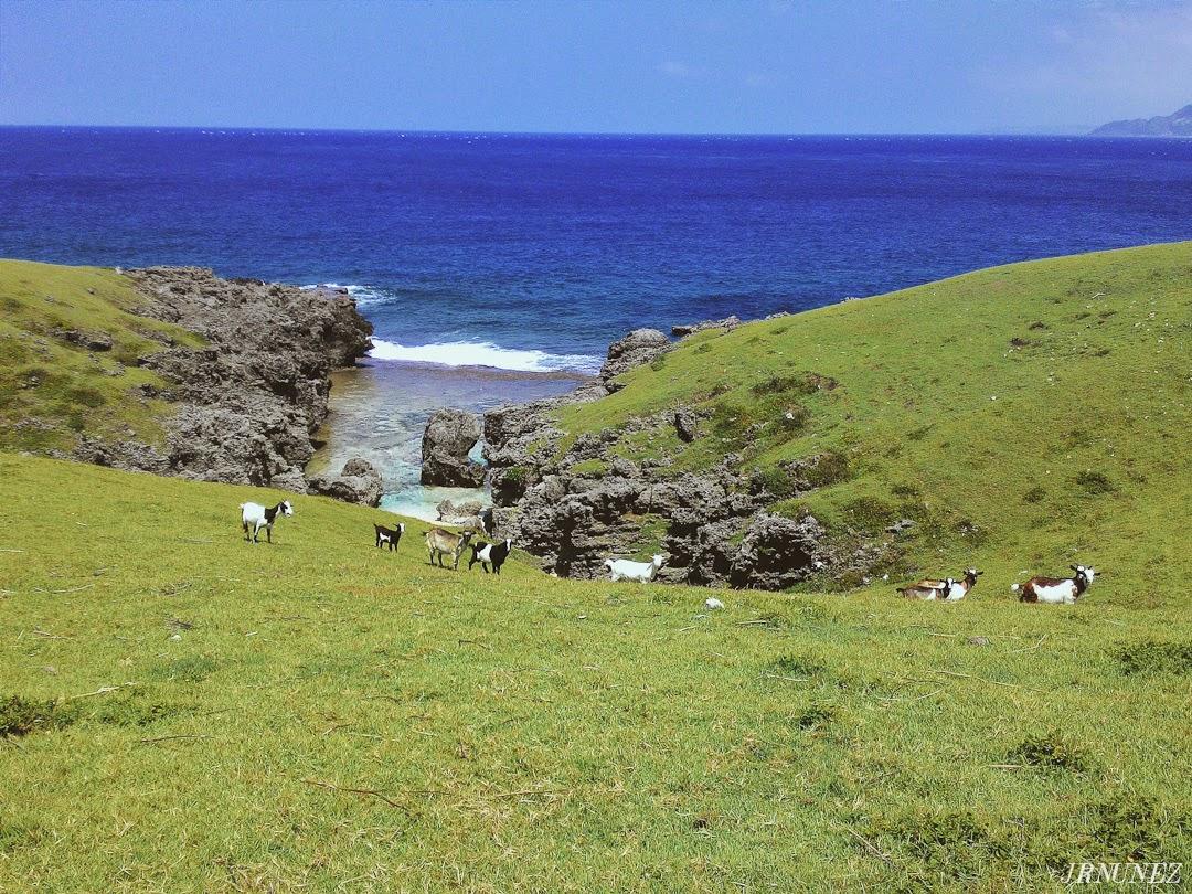 RANDOM_CONFESSIONS: Travel Diary: Batanes Snapshots
