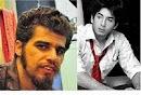 محمد مختاری، صانع ژاله
