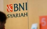 Loker BNI Syariah - Pekanbaru