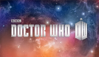 Doctor Who - Series Eight