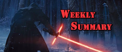 weekly-summary-star-wars-force-awakens