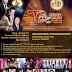 Úc Châu: Hội tết của Cộng Đồng Người Việt Tự Do