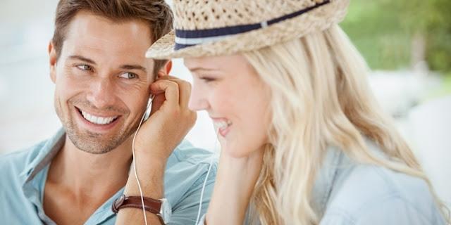 5 Pujian Yang Selalu Di Inginkan Pria