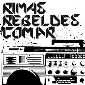 Rimas Rebeldes