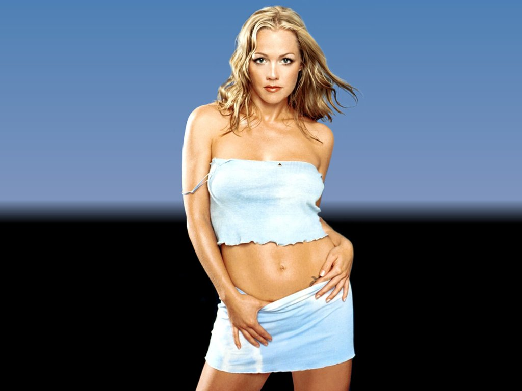 Image result for BEVERLY JENNIE GARTH