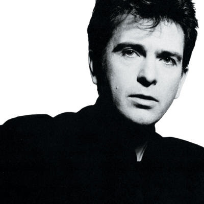 peter_gabriel-hit_photo