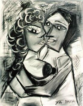Laços de Amor - 2010