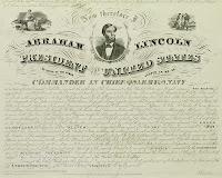 Background Of Emancipation Proclamation4