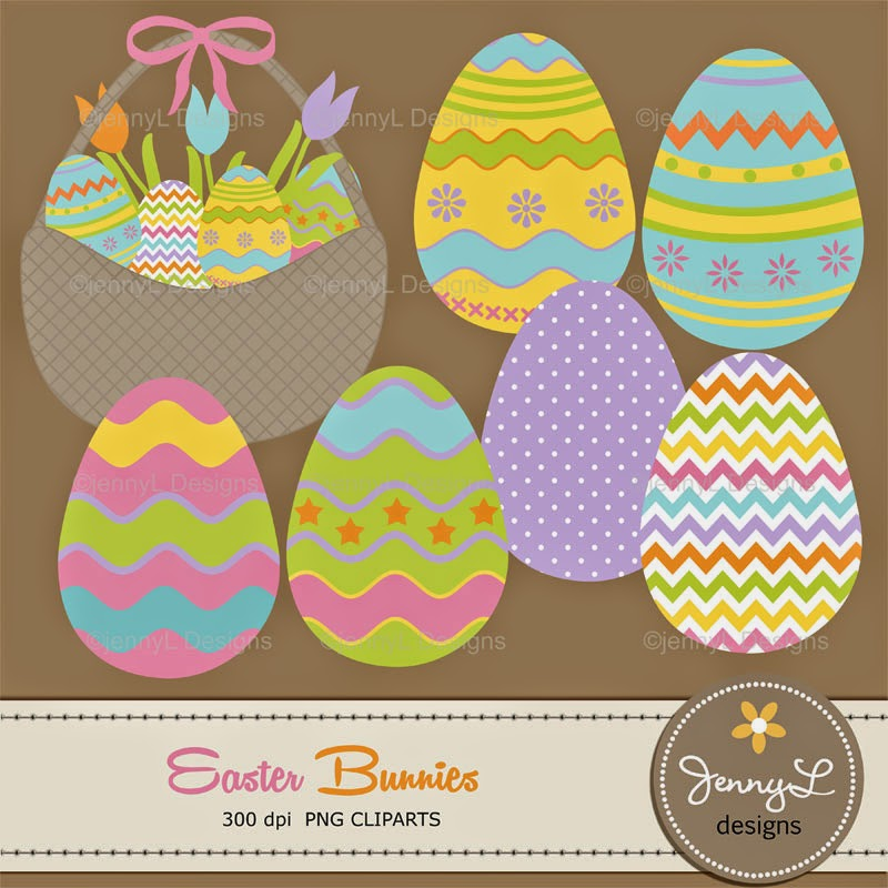 https://www.etsy.com/listing/224606312/easter-bunnies-clipart-easter-eggs