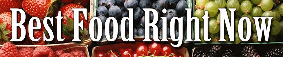 Win $120 Worth of Yevo Food