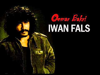 Iwan Fals - Guru Oemar Bakri MP3