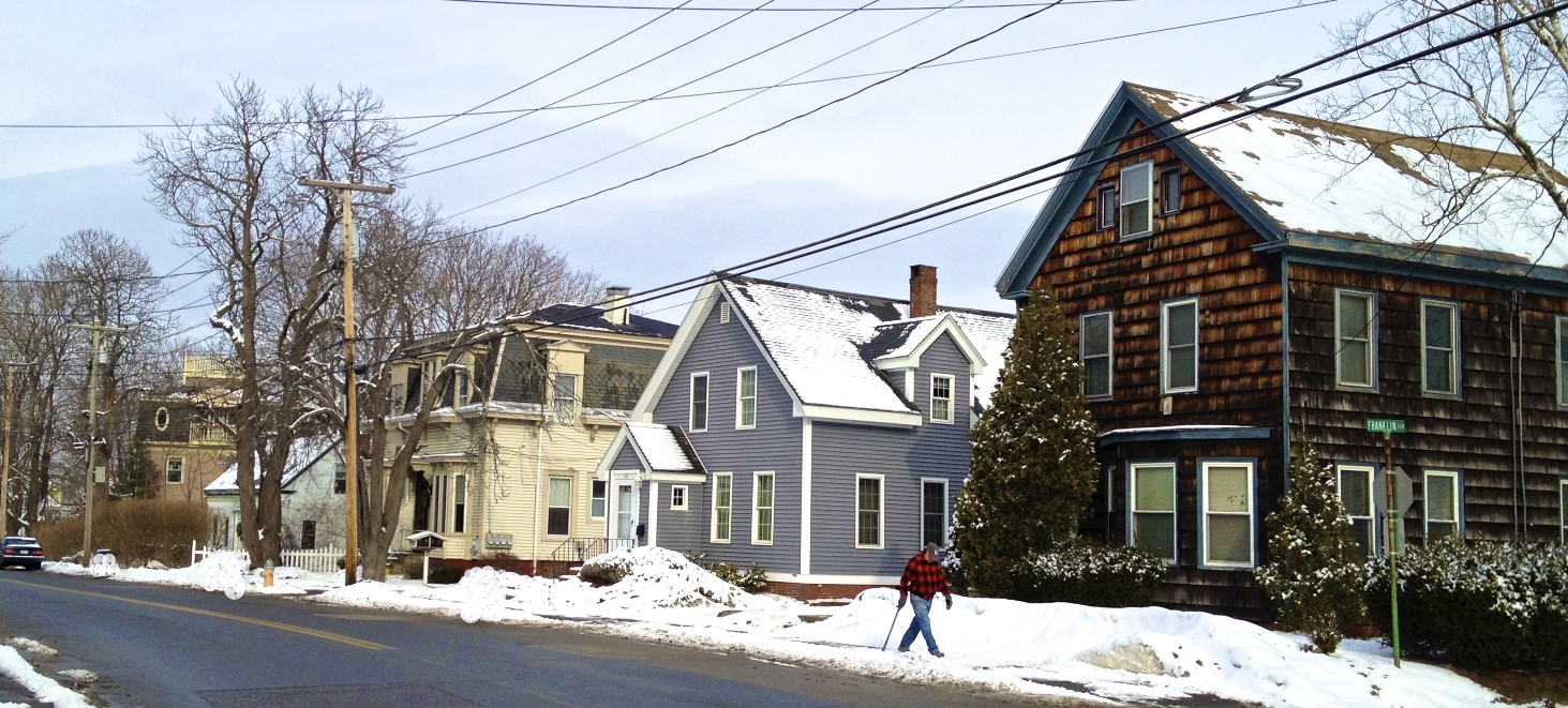 sopo cottage how to start a full house renovation