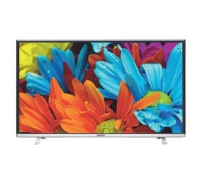 Buy Intex Led-3111 81 Cm (32 Inch) Hd Ready Ddb Technology Led Television Rs. 14450