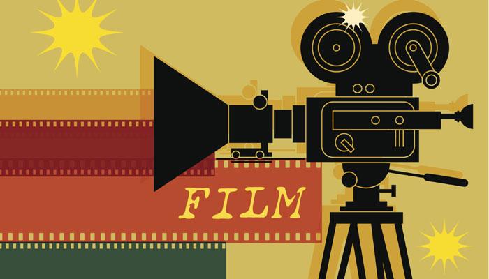 Παρουσίαση ταινιών για στοχασμό και συζήτηση