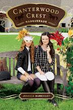 Masquerade (#16)