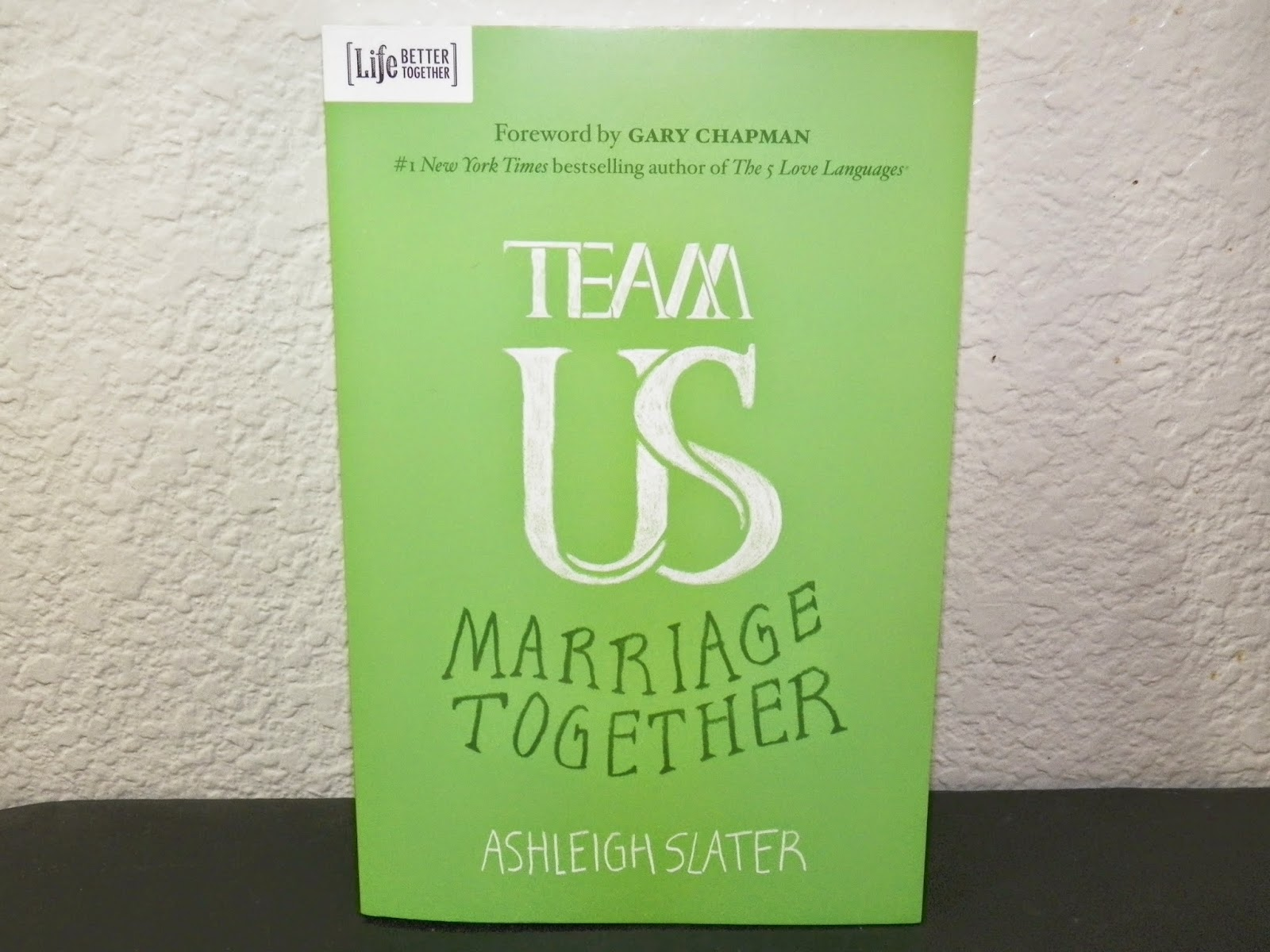 TeamUsMarrieageTogetherBook.jpg