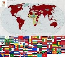 Επισκέπτες από 94 χώρες