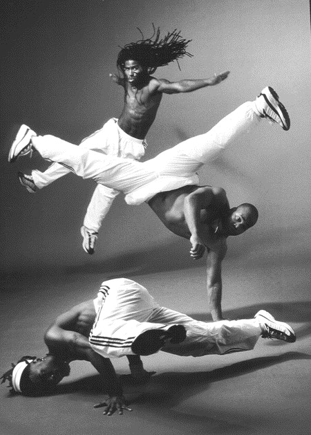 the development of the hip hop culture during the seventies The history of breakdance takes us back to the 1970's breakdance is a dynamic dance style that is a major component of the hip-hop culture breakdancing developed in the south bronx of new york city during the late 20th century, coinciding with the disco era.