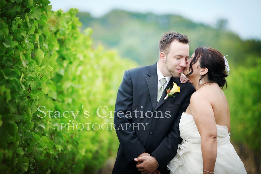 lush jamie and deanna august 20 wedding