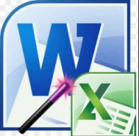 word excel tips