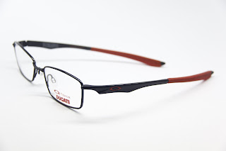 order oakley prescription glasses online yixl  Retails Price: $505