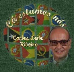 Carlos Leite Ribeiro
