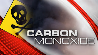 Protecting Against Carbon Monoxide Poisoning