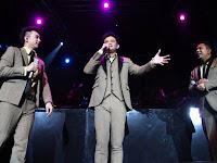 Band Indonesia dengan Follower Terbanyak
