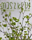 Maszkety - śląski magazyn blogerów
