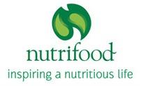 Lowongan Kerja 2013 Terbaru Februari Nutrifood