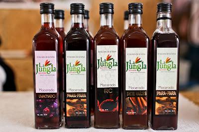America, Jungle, Drink, Food, USA, US,  Mistura gastronomic fair, Fair, Traditional, Latin, Latin America,