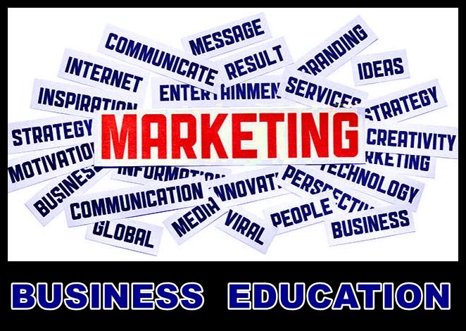 marketing i The idea of content marketing is to attract and retain customers by creating and curating relevant and valuable content make it part of your marketing process.