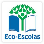 Programa Eco-Escolas