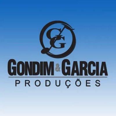 GONDIM & GARCIA PRODUÇÕES/MOSSORÓ RN