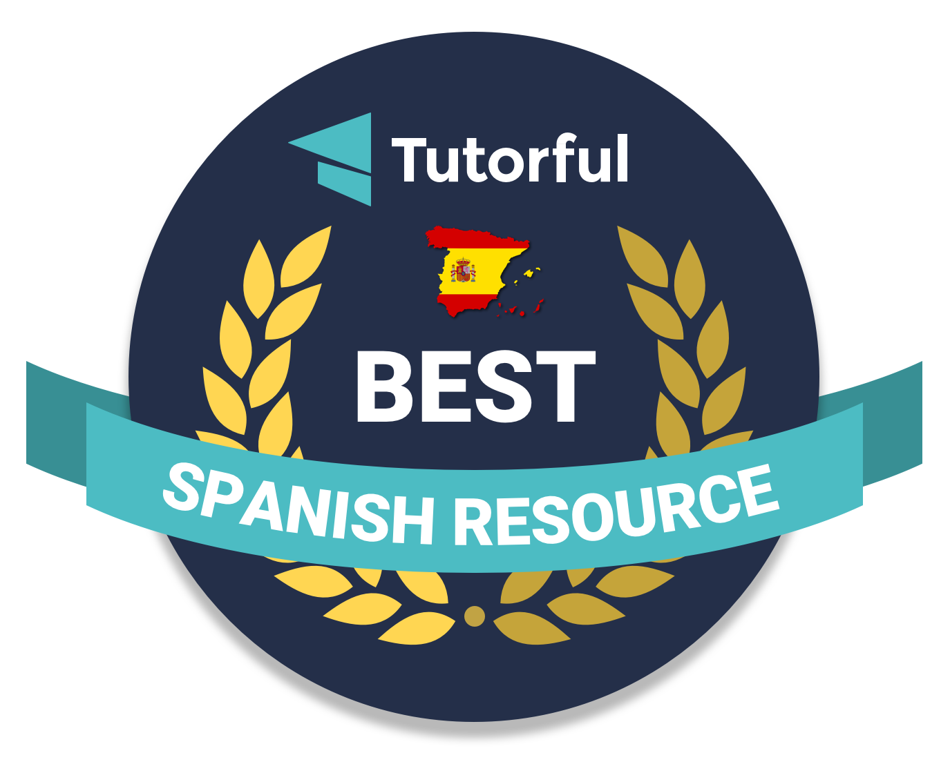 Top 50 Spanish Resources