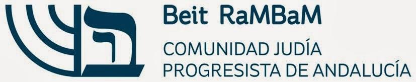 Beit Rambam | Comunidad Progresista de Andalucía