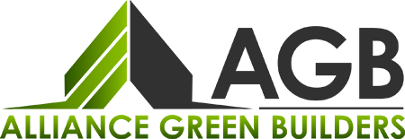 A GREENPOINT RATED™ PROJECT BY