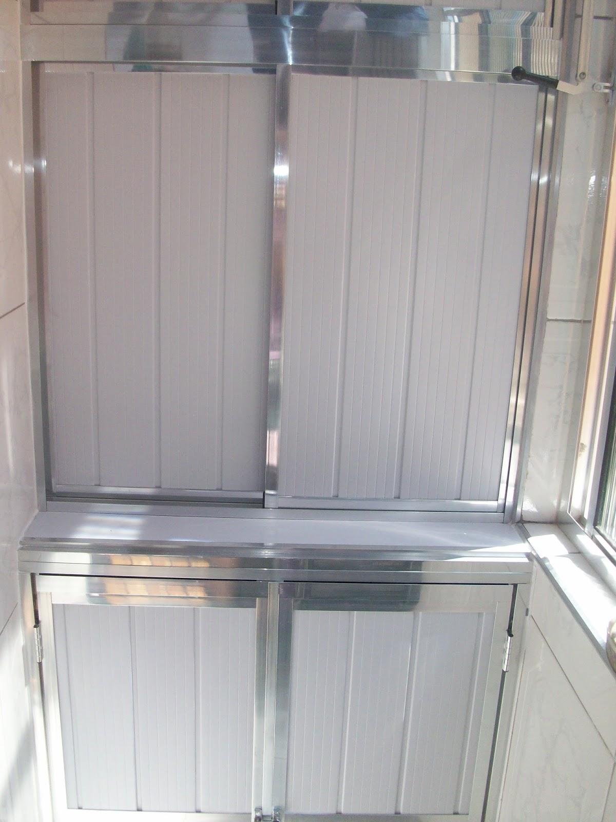 #71675A  de pia em PVC com alumínio ou Porta de alumínio em PVC (Metal Mari 1212 Portas E Janelas De Pvc Ou Aluminio