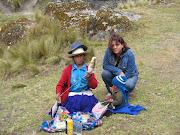 KARINA ROJAS, nació el 20 de agosto de 1979 en Cajamarca, Perú. fotos de karina rojas