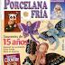 Revista: Porcelana fria souvenirs !!!