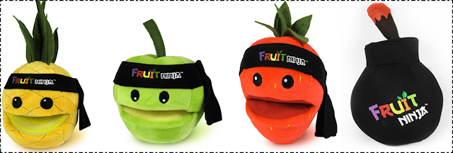 http://4.bp.blogspot.com/-KbZWrlDRd6I/Uq-q_se4hqI/AAAAAAAATzc/wC1VM2UXgss/s1600/Fruit+Ninja.png