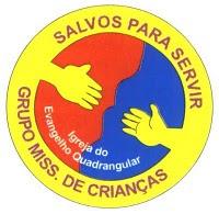 GRUPO M. CRIANÇAS: