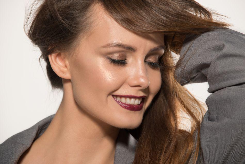 blogi o modzie | blog modowy |blog o modzie | kamila leciak | plaszcz jesienny | moda | psychologia blog