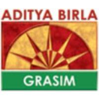 Grasim Industries Limited(Aditya Birla Group)-Graduate Engineer Trainee